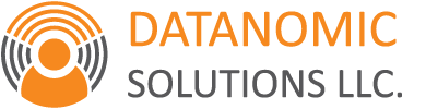 Datanomic Solutions LLC.